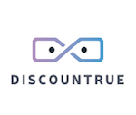Discountrue