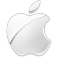 Macosx logo.png