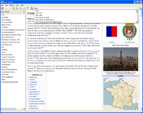 Kiwix 0.9 alpha1 screenshot en.png