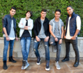 CNCO.png