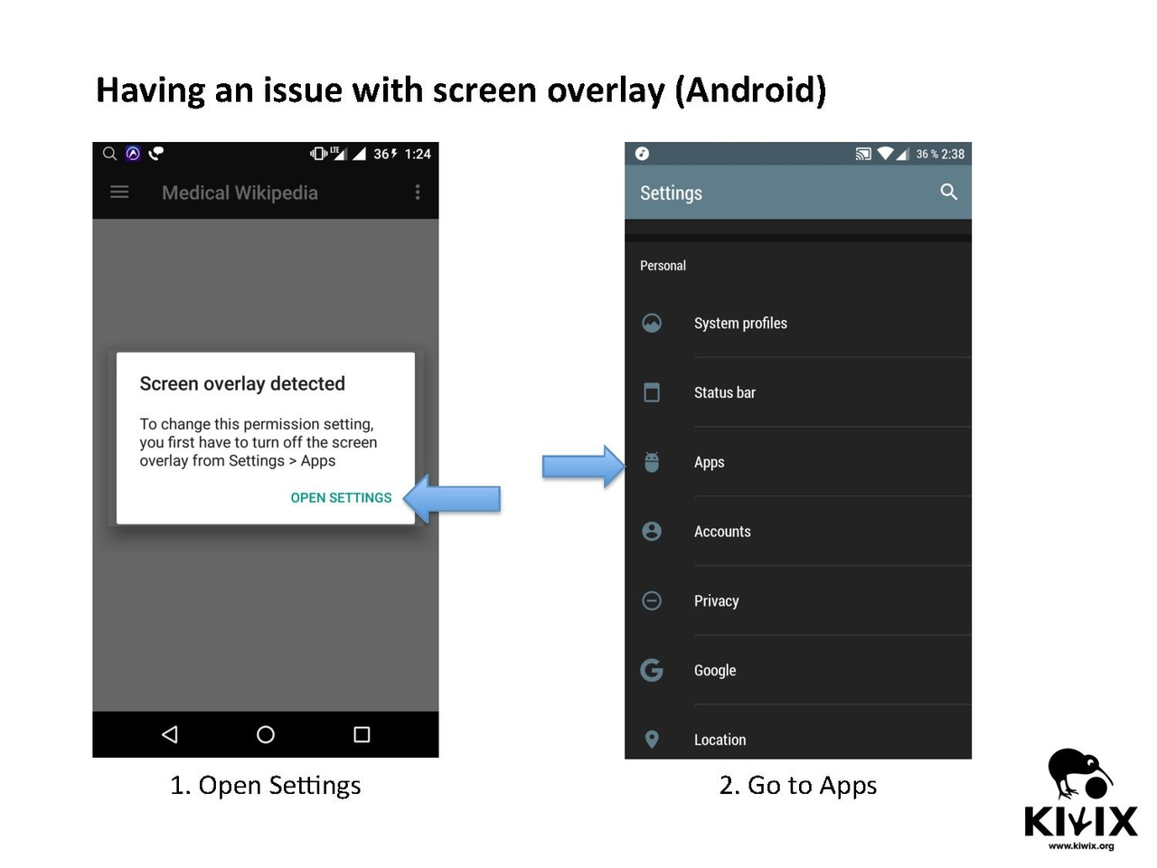 File:Android Overlay Permission Issue Fix.pdf